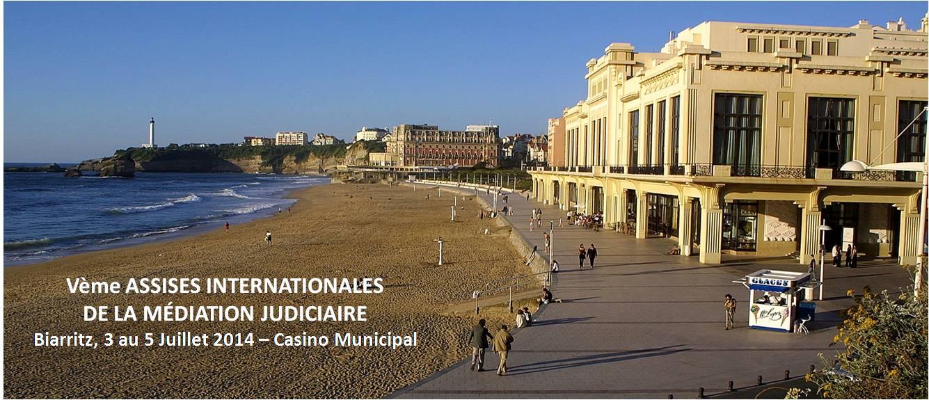 ordre avocats biarritz